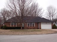 4647 South Marquette Court Springfield MO, 65804