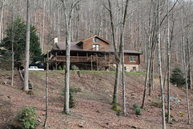 4404 Mountain Creek Road Robbinsville NC, 28771