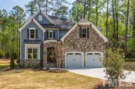5092 Country Trail Raleigh NC, 27613