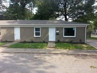 1500 Taylor A Evansville IN, 47714