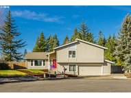 4475 Nw Metolius Ct Portland OR, 97229