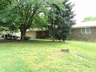 806 N. Mouse Creek Road Charleston TN, 37310