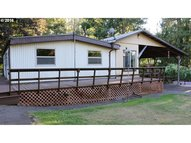 71316 London Rd Cottage Grove OR, 97424