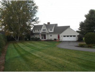 227 Mountain Rd Concord NH, 03301