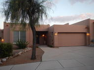 1144 S Little Buck Tucson AZ, 85745