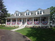 361 Route 216 Stormville NY, 12582