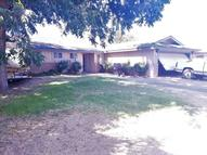 1025 North Prospect Street Porterville CA, 93257