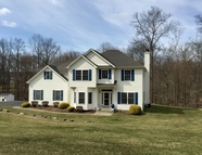9 Stonehedge Ln Byram Township NJ, 07821