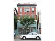 608 California Avenue Avalon PA, 15202