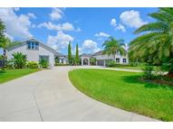 10645 Arrowtree Boulevard Clermont FL, 34715