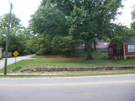 5301 Saint Elmo Ave Lot 1 Chattanooga TN, 37409