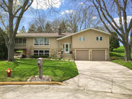 414 Blue Wing Cir Horicon WI, 53032
