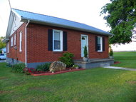 206 W 6th Street Livermore KY, 42352