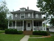 414 West Madison Street Knoxville IA, 50138