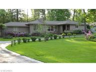 13444 Green Dr Chesterland OH, 44026