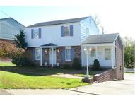97 Skyvue Dr. Pittsburgh PA, 15234