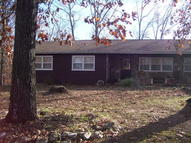 540 County Road 8500 West Plains MO, 65775