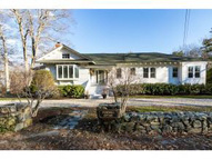 21 Chapel Road North Hampton NH, 03862