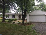 665 Scott Road A Pipersville PA, 18947