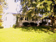 33 Mount Airy Road New Providence PA, 17560