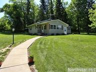 56 192nd Street Star Prairie WI, 54026