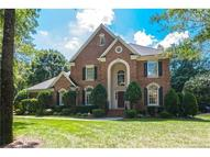 7115 Darnley Place Charlotte NC, 28226