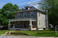 54 Mill Street Stewartstown PA, 17363