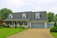 6524 Colonial Evansville IN, 47725