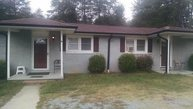 236/240 Windy Hill Dr. Forest City NC, 28043