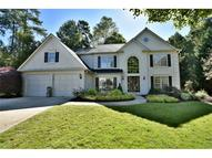 470 Fairford Lane Duluth GA, 30097