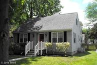 16 Judas Street Easton MD, 21601