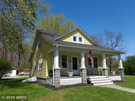 1518 Dooley Rd Whiteford MD, 21160
