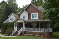 8114 Chestershire Road Oak Ridge NC, 27310