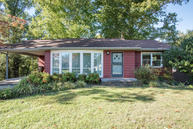 2913 Arbor Place Knoxville TN, 37917