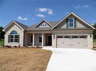 105 Solitaire Drive Trinity NC, 27370