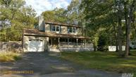 1 Flicker Dr Middle Island NY, 11953