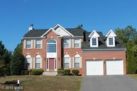 4108 Chatham Drive King George VA, 22485