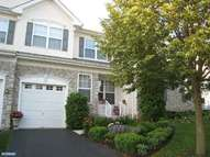 104 Portsmouth Cir Glen Mills PA, 19342