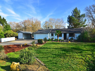 24 8th Street Templeton CA, 93465