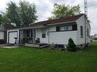 185 Williams St Bucyrus OH, 44820