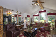 1195 Melody Creek Ln Jackson WY, 83001