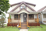 1100 S 85th St West Allis WI, 53214