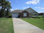 45 Deerfield Drive Eufaula AL, 36027