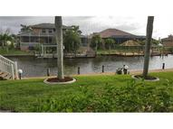 1505 Sw 47th Ter 101 Cape Coral FL, 33914