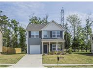 12804 Clydesdale Drive Midland NC, 28107