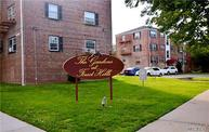 66-02 Grand Central Pky 1a Forest Hills NY, 11375