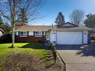 18710 Roundtree Dr Oregon City OR, 97045