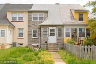 15 Broadship Road Baltimore MD, 21222
