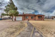 1175 La Vega Rd Bosque Farms NM, 87068