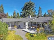 282 Dungeness Meadows Sequim WA, 98382